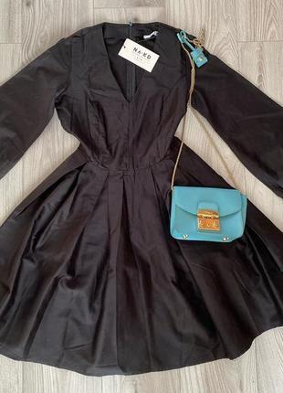 Шикарна сукня na-kd