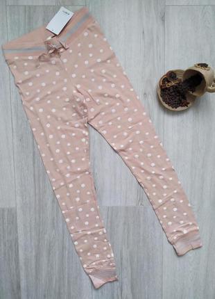 Женские домашние штаны, одежда для дома gina benotti