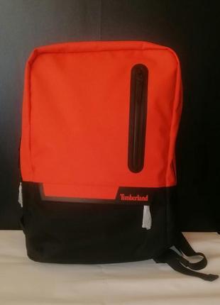 Крутой рюкзак фирмы timberland