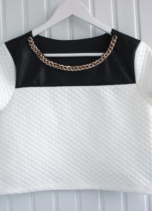 Блуза/ футболка/ свитшот