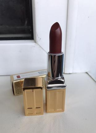 Новая  увлажняющая помада elizabeth arden beautiful color moisturizing lipstick оригинал