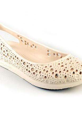 Босоножки женские. германия-украина. балетки летние мыльницы. пляжная обувь кроксы.