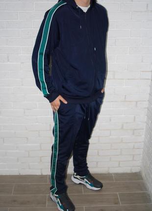 Спортивный костюм primark