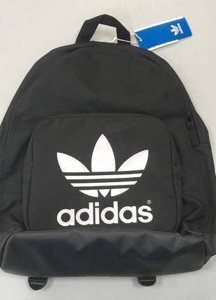 Спортивный рюкзак adidas originals ac bpack class оригинал