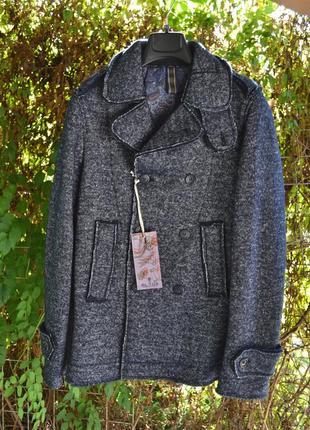 Куртка-пальто подросток / италия