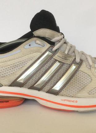 Спортивные кроссовки adidas кросовки