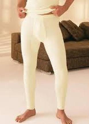 Высококачественные и функциональные штаны, кальсоны, термобелье шерсть