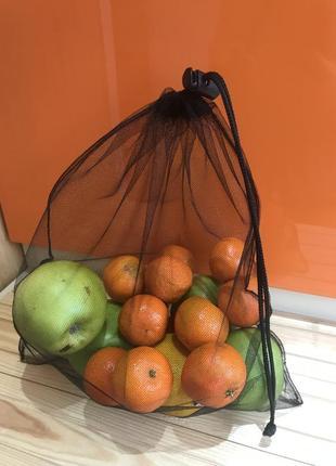 Еко мішечки екомішок екомішечки торба торбинка фруктовка сетка экомешочки эко мешочки
