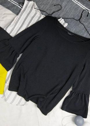 Кофточка блуза roman