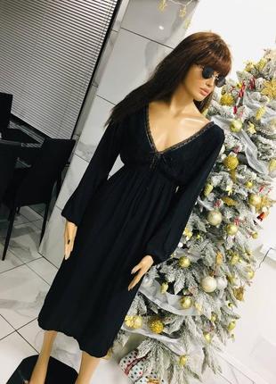 Сексуальное платье в винтажном бельевом стиле от mucarlar