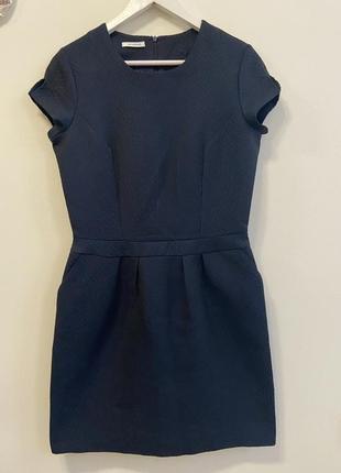 Платье promod p.38/36 #1577 sale❗️❗️❗️black friday❗️❗️❗️