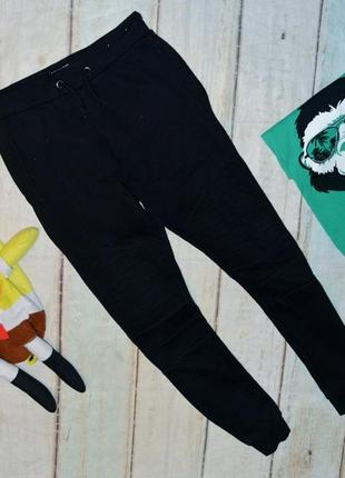 Спортивные штаны primark на 10-11 лет