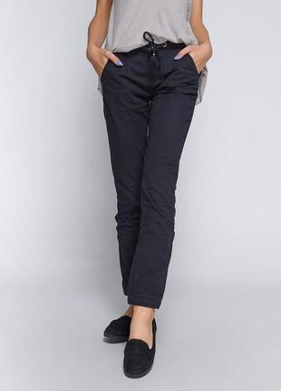 Спортивні штани , брюки hpo woman