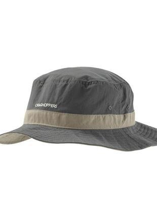 Панама craghoppers шляпа / nosi life / р.m-l