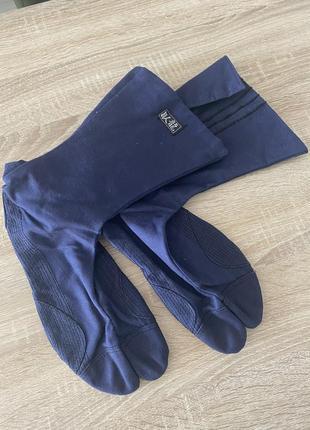 Обувь ниндзя шуз