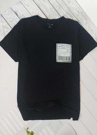 Футболка gloria jeans поло футболка лонгслив свитшот рубашка сорочка