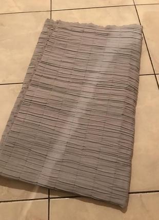 Отрез ткани