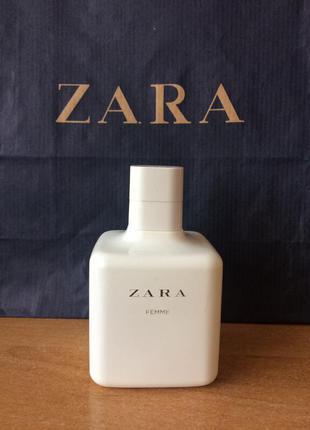 Духи парфюмы