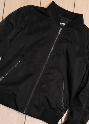 Куртка от firetrap
