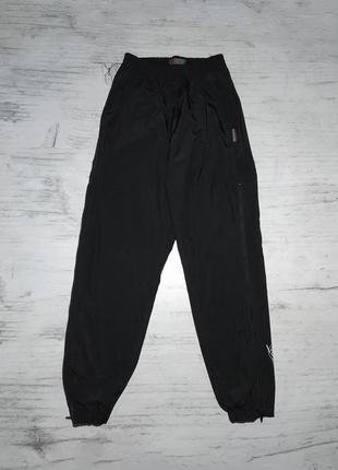 💫 evolution оригинал спортивные штаны спортивки