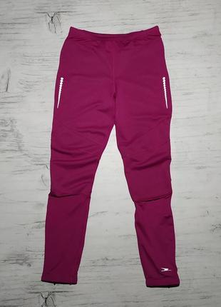 Crane оригинал спортивные штаны спортивки