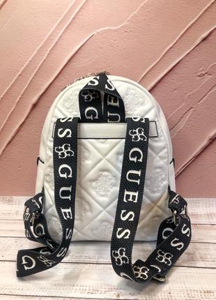 Рюкзак guess5 фото