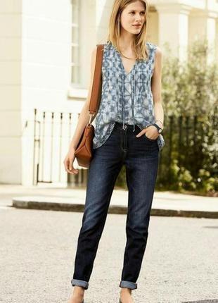 Плотні джинси only