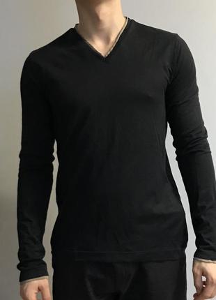 Кофта, пуловер hugo boss