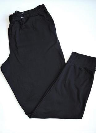 Брюки despicable me трикотажные,штаны для дома и отдыха