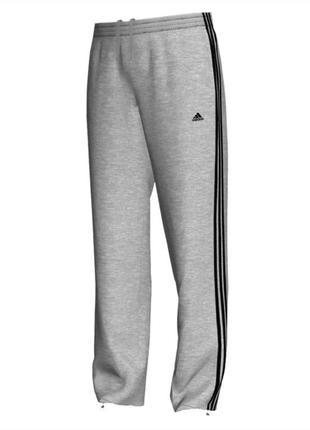 Утеплені спортивні штани adidas