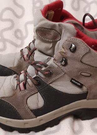 Ботинки сапоги 36 размер