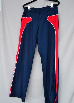Спортивные брюки speedo