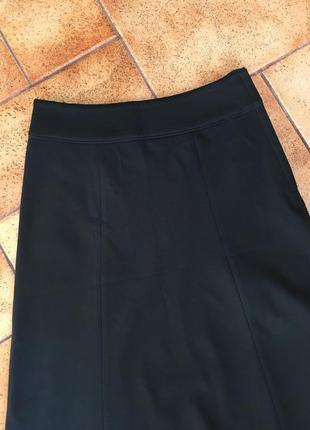 Отличная юбка бренда h&m размер s