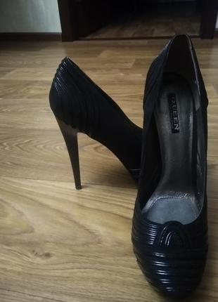 Туфли!!!