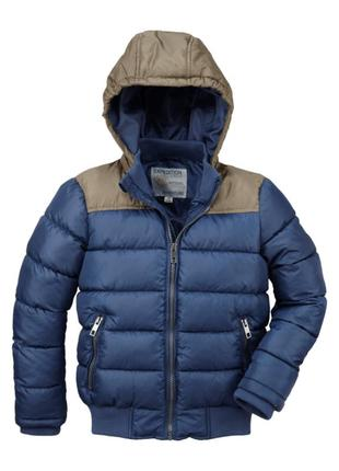 Деми куртки pocopiano німеччина р140