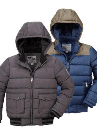 Деми куртки pocopiano німеччина р152