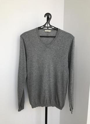 Suitsupply свитер оригинал, как lacoste