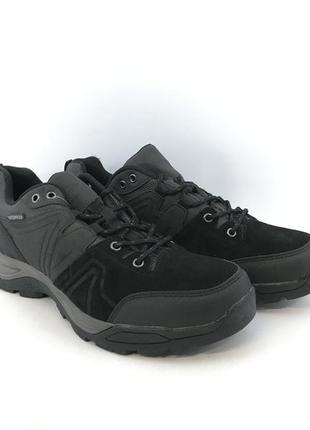 Ботинки кроссовки crivit 42 44