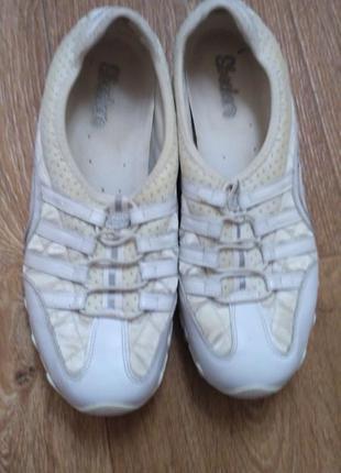 Супер удобные мокасины, кроссовки