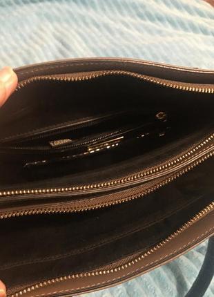 Супер сумочка известного итальянского бренда2 фото