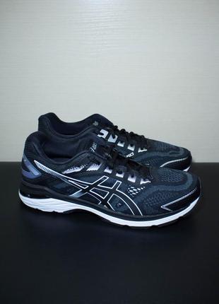 Оригинал asics gt 2000 7 мужские беговые кроссовки