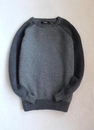 Кофта/ свитер