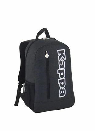Городской рюкзак kappa. оригинал
