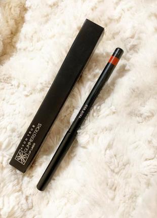 Олівець для очей ультра