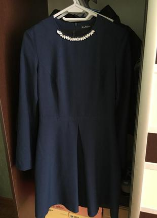 Платье 650 грн