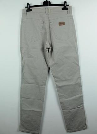 Оригинальные качественные джинсы wrangler texas
