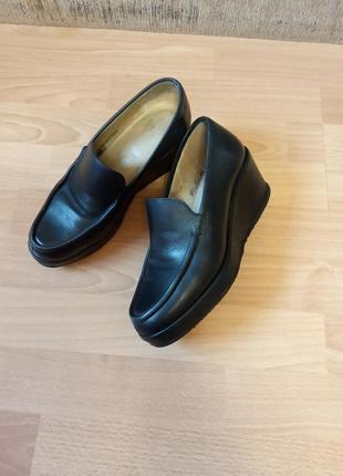 Англия,роскошные,красивые,кожаные туфли,туфельки,ботильоны,полуботинки,ботильены
