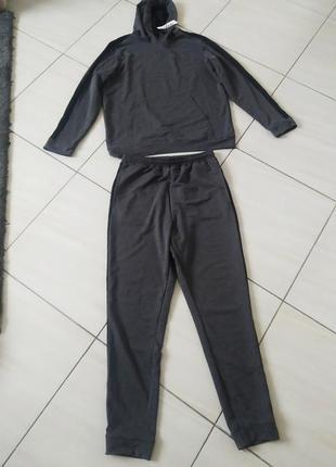 Новий стильний  костюм asos