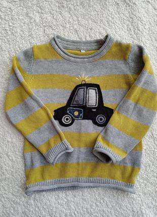 Кофта,светер,світшот