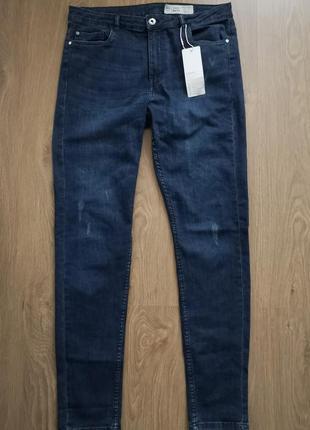 Розпродаж джинси